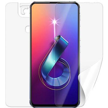 Screenshield ASUS Zenfone 6 ZS630KL na celé tělo (ASU-ZS630KL-B)