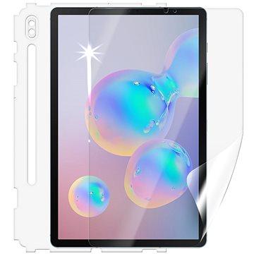 Screenshield SAMSUNG T865 Galaxy Tab S6 10.5 na celé tělo (SAM-T865-B)