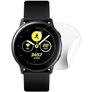 Screenshield SAMSUNG R500 Galaxy Watch Active na displej (SAM-R500-D)