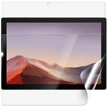 Screenshield MICROSOFT Surface Pro 7 na displej (MIC-SURPR7-B)