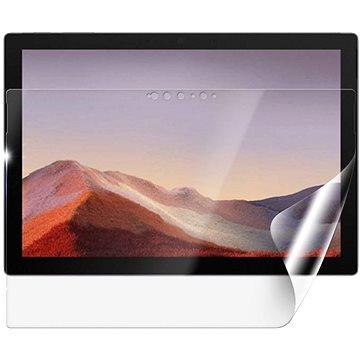 Screenshield MICROSOFT Surface Pro 7 na celé tělo (MIC-SURPR7-D)
