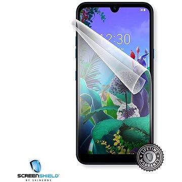 Screenshield LG Q60 na displej (LG-Q60-D)