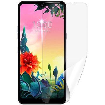 Screenshield LG K50S na displej (LG-K50S-D)