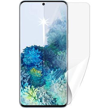 Screenshield SAMSUNG Galaxy S20 na displej (SAM-G980-D)
