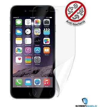 Screenshield Anti-Bacteria APPLE iPhone 6 na displej (APP-IPH6AB-D)
