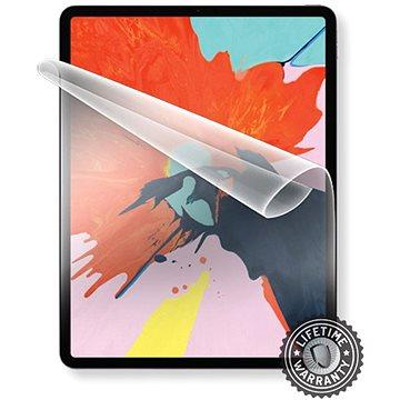 Screenshield APPLE iPad Pro 12.9 (2018) Wi-Fi Cellular na celé tělo (APP-IPAPR12919CE-B)