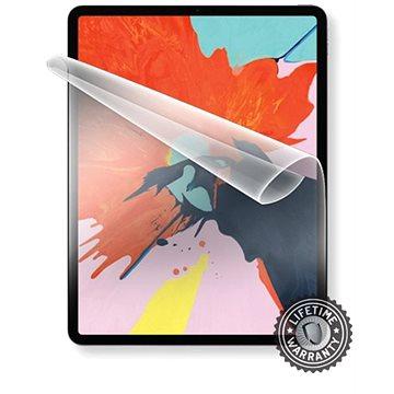 Screenshield APPLE iPad Pro 12.9 (2018) Wi-Fi Cellular na displej (APP-IPAPR12919CE-D)