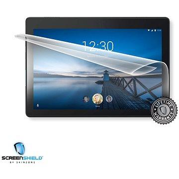 Screenshield LENOVO Tab E10 na displej (LEN-TABE10-D)