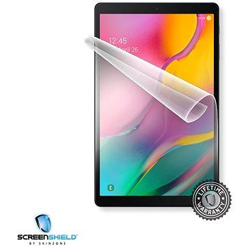 Screenshield SAMSUNG Galaxy Tab A 2019 10.1 Wi-Fi na displej (SAM-T510-D)