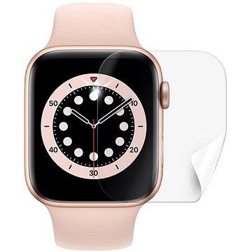 Screenshield APPLE Watch Series 6 (40 mm) na displej (APP-WTCHS640-D)