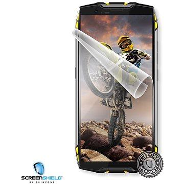 Screenshield IGET Blackview GBV6800 Pro na displej (IGT-GBV6800PR-D)