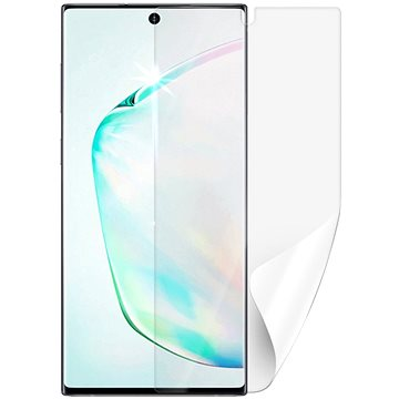 Screenshield SAMSUNG Galaxy Note 10 na displej (SAM-N970-D)
