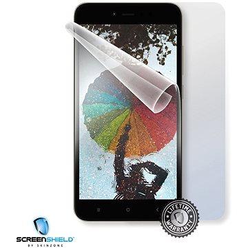 Screenshield XIAOMI RedMi Note 5A Global na celé tělo (XIA-REDNO5AG-B)
