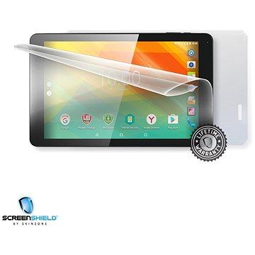 Screenshield PRESTIGIO PMT 3131 Wize 3G na celé tělo (PRE-PMT3131W-B)