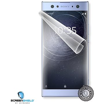 Screenshield SONY Xperia XA2 Ultra H4213 na displej (SON-XPXA2U-D)