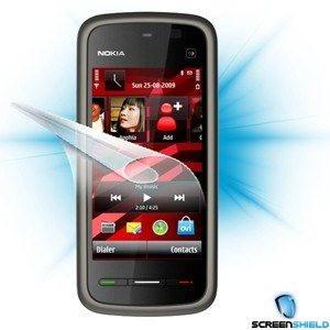 ScreenShield pro Nokia 5230 na displej telefonu (NOK-5230-D)