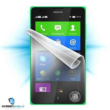 ScreenShield pro Nokia XL RM-1030 na displej telefonu (NOK-RM1030-D)