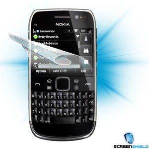 ScreenShield pro Nokia E6-00 na displej telefonu (NOK-E600-D)