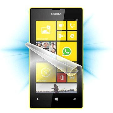 ScreenShield pro Nokia Lumia 510 na displej telefonu (NOK-520-D)