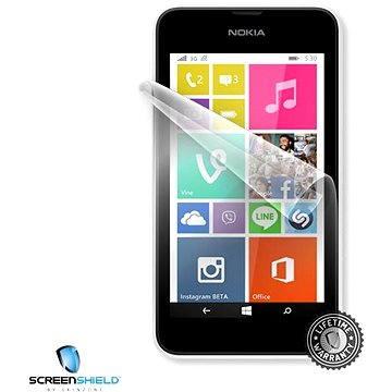 ScreenShield pro Nokia Lumia 530 na displej telefonu (NOK-530-D)