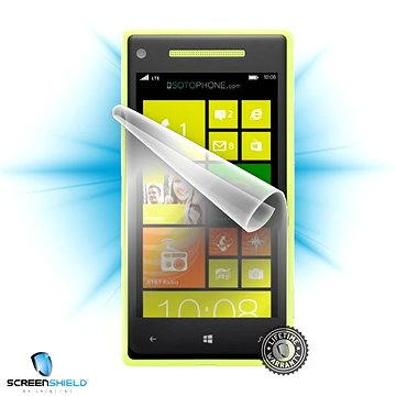ScreenShield pro Nokia Lumia 635 na displej telefonu (NOK-635-D)