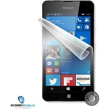 ScreenShield pro Microsoft Lumia 650 RM-1152 na displej telefonu (MIC-L650-D)
