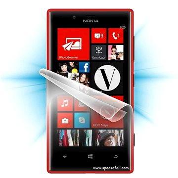 ScreenShield pro Nokia Lumia 720 na displej telefonu (NOK-720-D)