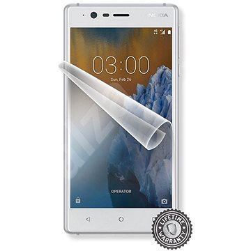 Screenshield NOKIA 3 (2017) na displej (NOK-32017-D)