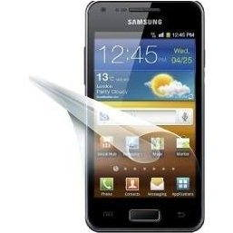 ScreenShield pro Samsung Galaxy S Advance (i9070) na displej telefonu (SAM-i9070-D)