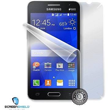 ScreenShield pro Samsung Galaxy G355 Core 2 na celé tělo telefonu (SAM-G355-B)