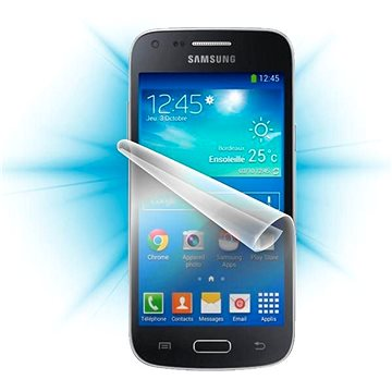ScreenShield pro Samsung Galaxy Core Plus (G350) na displej telefonu (SAM-G3500-D)