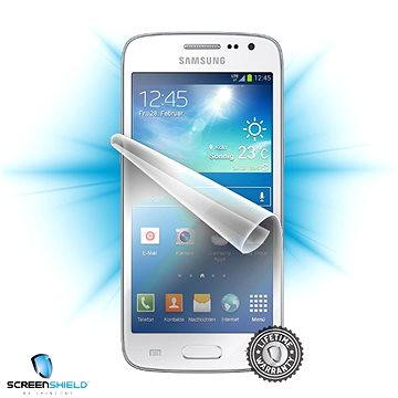 ScreenShield pro SAMSUNG Galaxy Core SM-G386F na displej telefonu (SAM-G386F-D)