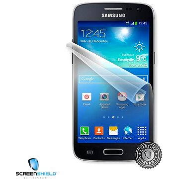 ScreenShield pro Samsung Galaxy Core LTE G386 na displej telefonu (SAM-G386W-D)