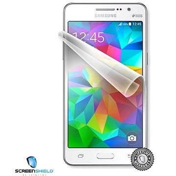 ScreenShield pro Samsung Galaxy Core Prime G360 na displej telefonu (SAM-G360-D)