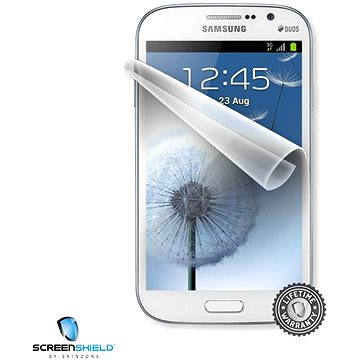 ScreenShield pro SAMSUNG Galaxy Grand Duos i9082 na displej telefonu (SAM-i9082-D)