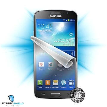 ScreenShield pro SAMSUNG Galaxy Grand 2 DUOS G7105 na displej telefonu (SAM-G7105-D)
