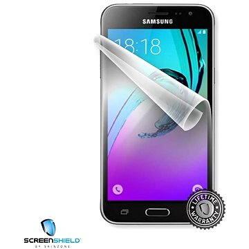 ScreenShield pro Samsung Galaxy J3 (2016) J320 na displej telefonu (SAM-J320-D)