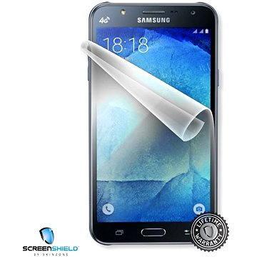 ScreenShield pro Samsung Galaxy J5 J500 na displej telefonu (SAM-J500-D)