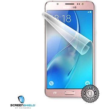 ScreenShield pro Samsung Galaxy J5 (2016) J510 na displej telefonu (SAM-J51016-D)