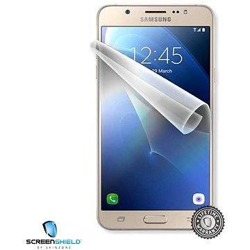 ScreenShield pro Samsung Galaxy J7 (2016) J710 na displej telefonu (SAM-J710-D)
