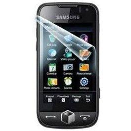 ScreenShield pro Samsung Jet (GT-S8000) na displej telefonu (SAM-ST8000J-D)