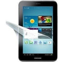 ScreenShield pro Samsung TAB 2 7.0 (P3100) na displej tabletu (SAM-P31XX-D)
