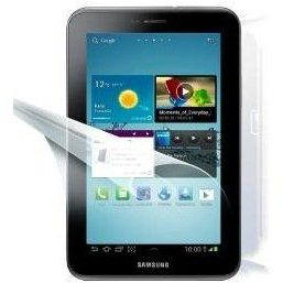 ScreenShield pro Samsung TAB 2 7.0 (P3100) na celé tělo tabletu (SAM-P31XX-B)