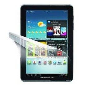 ScreenShield pro Samsung TAB 2 10.1 (P5100) na displej tabletu (SAM-P51XX-D)