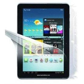 ScreenShield pro Samsung TAB 2 10.1 (P5100) na celé tělo tabletu (SAM-P51XX-B)