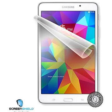 ScreenShield pro Samsung TAB 4 7.0 (T230) na displej tabletu (SAM-T230-D)
