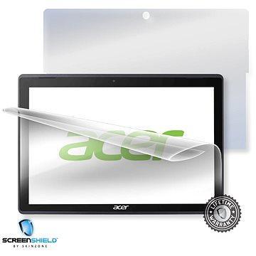 Screenshield ACER Switch 3 SW312-31 na celé tělo (ACR-SW31231-B)