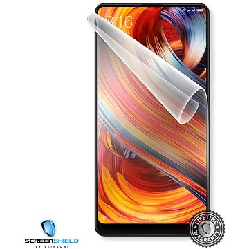 Screenshield XIAOMI Mi Mix 2 na displej (XIA-MIMIX2-D)