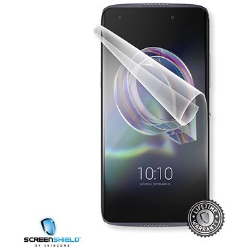Screenshield ALCATEL 6060X Idol 5S na displej (ALC-6060XI5S-D)