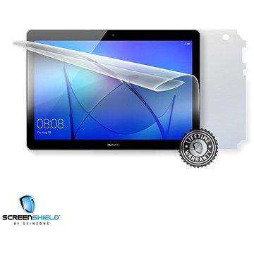Screenshield HUAWEI MediaPad T3 10.0 na celé tělo (HUA-MEPADT310-B)